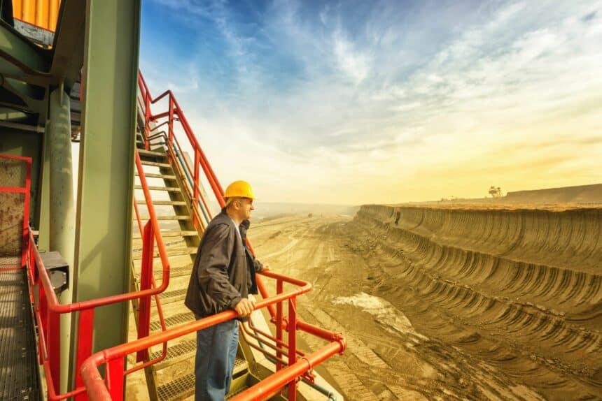 mineração-minério-brasil