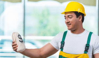 Empregabilidade-mineração-cursos