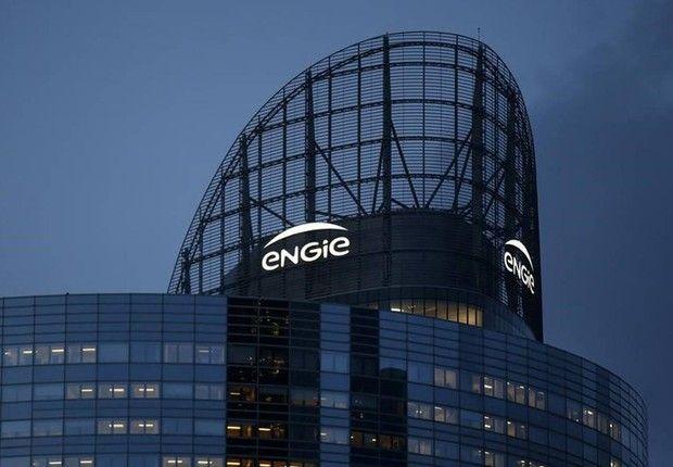 Emgie - mineração - indústria