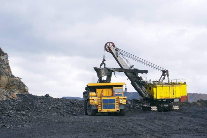 Como a caracterização de minérios pode impactar uma mineradora