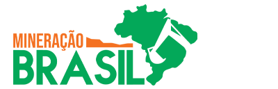 Logo Mineração Brasil 1