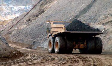 minério - metais - mineral - exploração - reserva - brasil