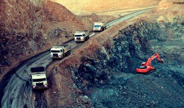 mineração - ouro - níquel - preço