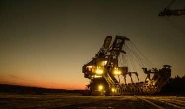 Algumas vagas de emprego foram disponibilizadas para trabalhar no ramo de mineração na empresa Jaguar Mining, saiba quais estão com processo seletivo aberto