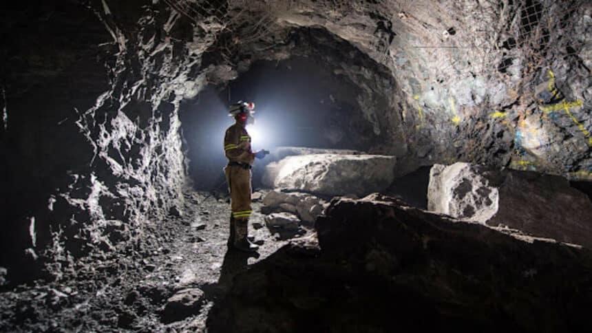 Mineração no estado da Bahia conseguiu gerar mais de 1 mil empregos no último ano, movimentando a economia local e abrindo novas vagas de emprego