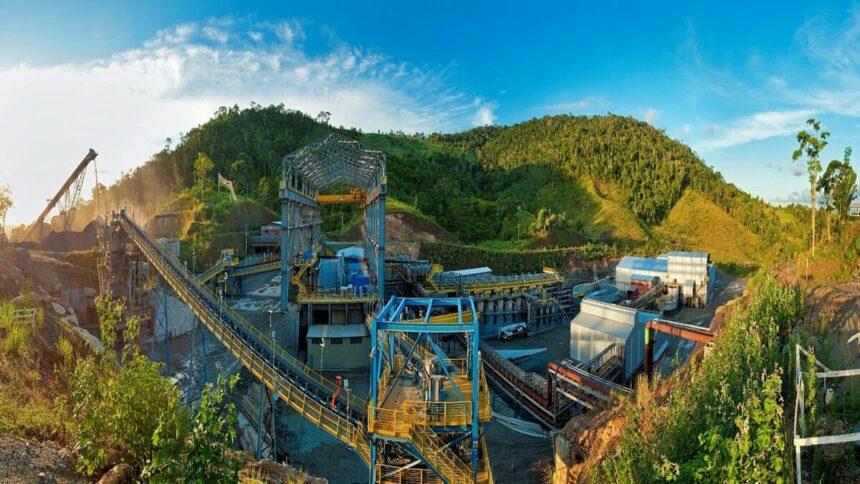 Atlantic Nickel e Yamana Gold iniciam projetos no setor mineral ou de mineração que visa a sustentabilidade