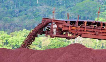rompimento de barragens -mineração - infraestrutura - barragem - rejeitos - legislação -