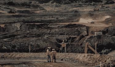 Vale – mineração – terras indígenas