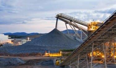 A Mineração Maracá está recrutando profissionais para participar de seus processos seletivos e ocupar as vagas de emprego disponíveis