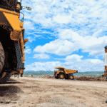 Emprego – vagas de emprego – mineração