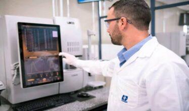 CBMM adquiri 20% de startup americana para impulsionar o uso e produção de baterias e outros equipamentos com nióbio