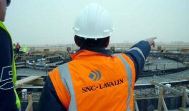 Quanto maior a experiência com mineração, mais chances terá o candidato, de conseguir uma das vagas de emprego da SNC-Lavalin