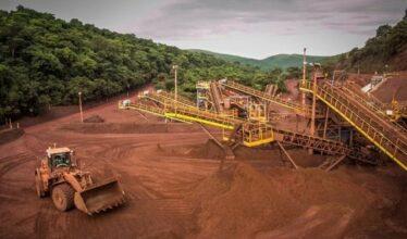 Conhecida por ser um dos municípios que corroboram para o setor de mineração, Parauapebas terá uma fiscalização mais reforçada nesses locais