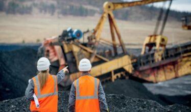 Caso tenha interesse em uma das vagas de emprego oferecidas pela Ferro+ Mineração, os processos seletivos serão realizados através de análise curricular