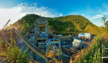 Tentando promover a sustentabilidade no setor de mineração, mineradoras se reúnem com o IBRAM para contribuir com a redução dos resíduos gerados