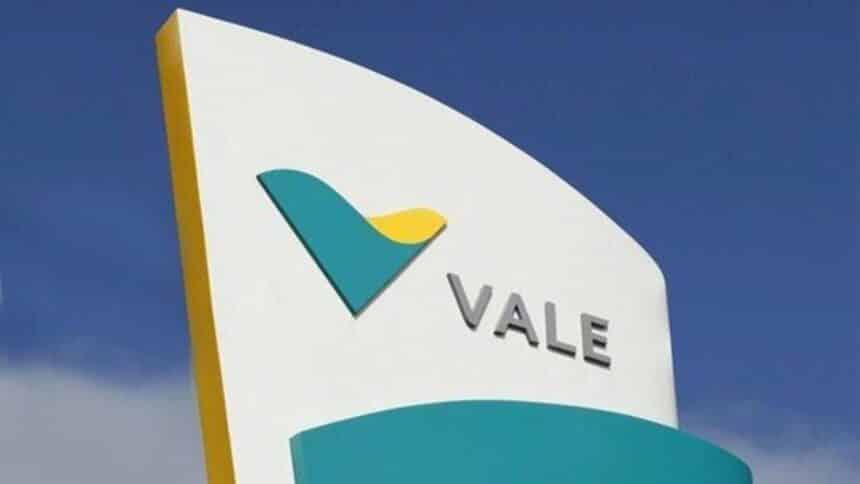 Mineradora Vale agora é membro da Associação Internacional do Cobre (ICA), e visa trazer práticas sustentáveis no setor de mineração